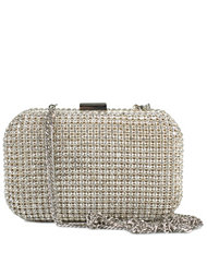 By Malene Birger Gomati Bag