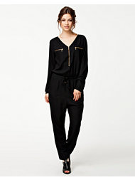 Vero Moda Faith Jumpsuit