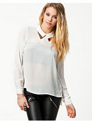Vero Moda New Tosh Top