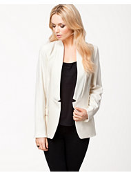 By Malene Birger Visala Jacket