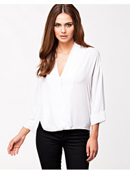 By Malene Birger Popsi Shirt