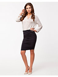 By Malene Birger Rowlan Skirt