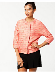 By Malene Birger Nandita Jacket