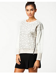 By Malene Birger Niddia Sweater