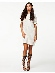 By Malene Birger Vuppa Dress