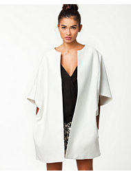 By Malene Birger Berko Coat
