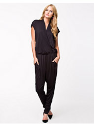 By Malene Birger Uminni Jumpsuit