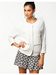 By Malene Birger Juanitah Jacket