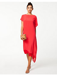 By Malene Birger Poola Dress