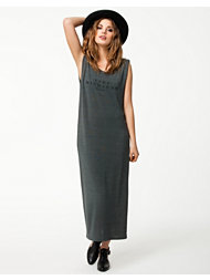 Vila Rothley Dress