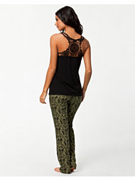 Vero Moda Billie Nightpants