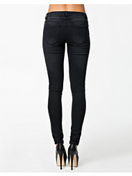 Noisy May Eve Super Slim Jeans