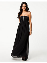 Vero Moda Queen Long Dress