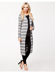 Vero Moda Batti Long Cardigan