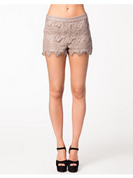Vero Moda New Boheme Shorts