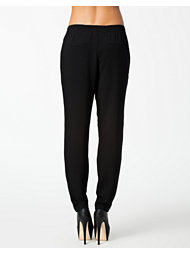 Vero Moda Great Pants