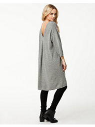 By Malene Birger Amya Dress