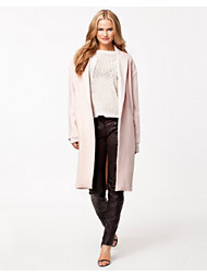 By Malene Birger Fiurica Coat