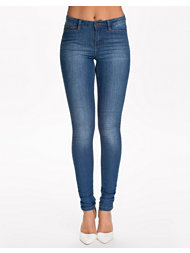 Vero Moda Wonder Denim Jeggings