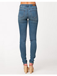 Vero Moda Wonder Jegging