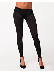 Vero Moda Maxi My Long Leggings