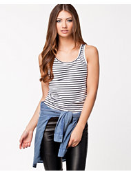 Vero Moda Sailor Marina Tank Top
