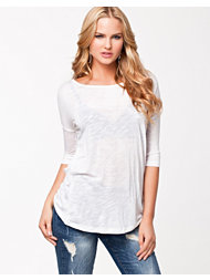 Vero Moda Lukas Love Top