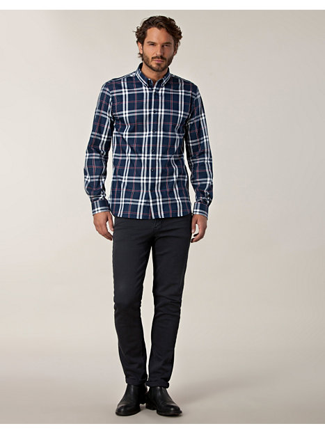 Shop the season's favourite - clothes, accessories, footwear, beauty, watches at the most affordable price. Men's Fashion Online   Men Supplies Singapore Shop the latest men fashion and trends at Men Supplies Singapore - your one-stop shopping destination.