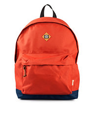 Jack & Jones South Backpack