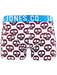 Jack & Jones Masomi Trunks