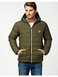 Jack & Jones Case Jacket