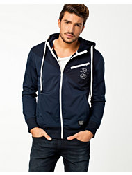 Jack & Jones Logan Sweat