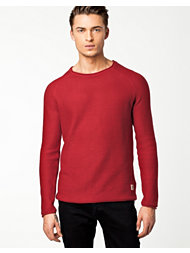 Jack & Jones Fresh O-neck