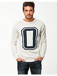 Jack & Jones Vito Knit