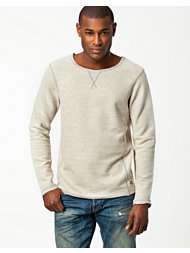 Jack & Jones District Sweat
