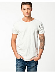 Jack & Jones Diggy Tee