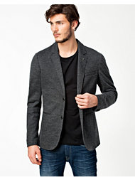 Jack & Jones Dust Blazer