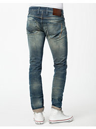 Vintage by Jack & Jones Tim Royal RDD 033