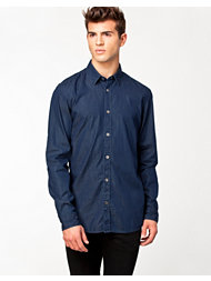 Jack & Jones Cracked Shirt