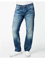 Jack & Jones Nick Original JJ 747 Org