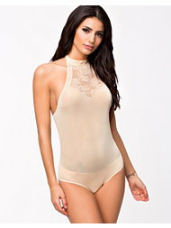 Vero Moda Margrethe Body