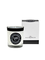 By Malene Birger Scented Candle Musk