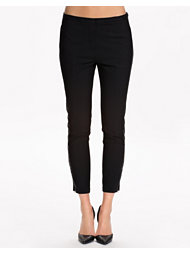 By Malene Birger Fadilah Pants