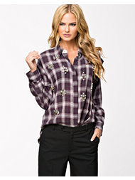 By Malene Birger Alfredah Shirt
