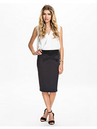By Malene Birger Magiala Skirt