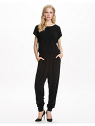 By Malene Birger Liggaso Jumpsuit