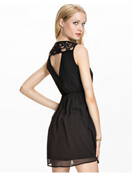 Vero Moda Mary Short Dress