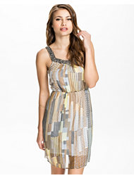 Vero Moda Emmely Short Dress