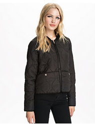 Vero Moda Lina Short Jacket
