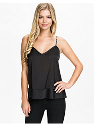 By Malene Birger Kirah Top